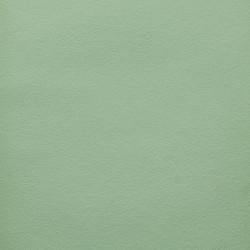 Naturmaling - Asparagus