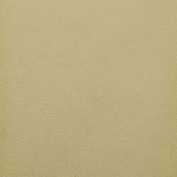 Naturmaling - Greenish Gold