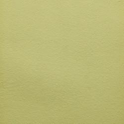 Naturmaling - Lime