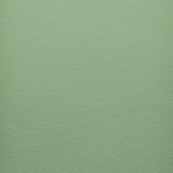 Naturmaling - Rothes Kobber