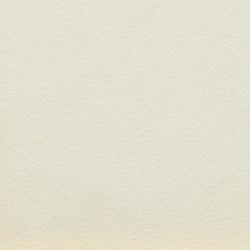Naturmaling - 1/4 Økofløde
