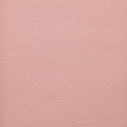 Naturmaling - Blush