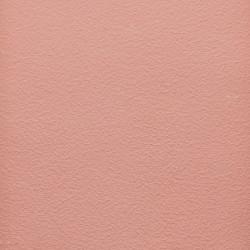 Naturmaling - Raspberry Brick