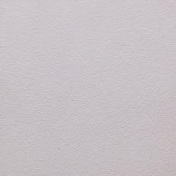 Naturmaling - Husky Lavender