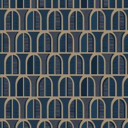 3050 - The Apartment - Venice