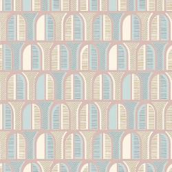 3051 - The Apartment - Venice