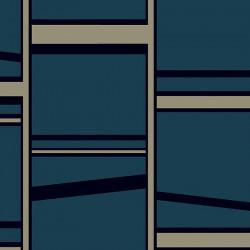 3054 - The Apartment - Madison