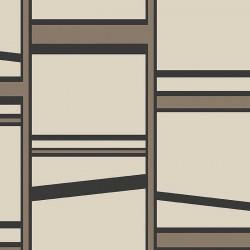 3055 - The Apartment - Madison