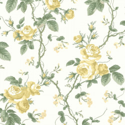 7213 - In Bloom - French Roses