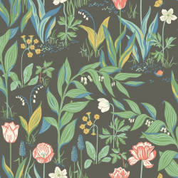 7219 - In Bloom - Spring...