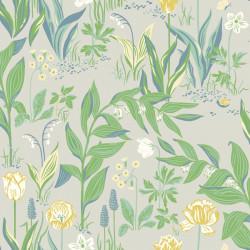 7220 - In Bloom - Spring...