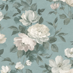 7223 - In Bloom - Peony