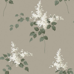 7667 - Falsterbo III - Lilacs