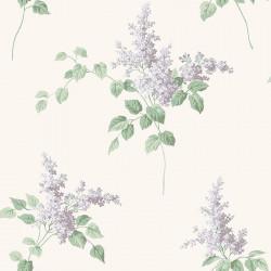 7668 - Falsterbo III - Lilacs
