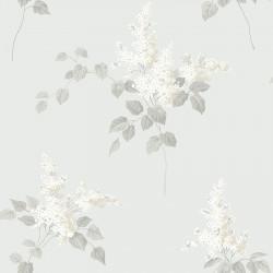7669 - Falsterbo III - Lilacs