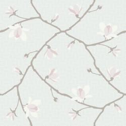 5450 - Jubileum - Magnolia