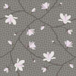 5451 - Jubileum - Magnolia