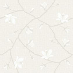 5452 - Jubileum - Magnolia