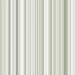 5453 - Jubileum - Ackord