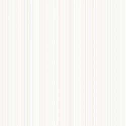 5454 - Jubileum - Ackord