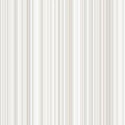 5455 - Jubileum - Ackord