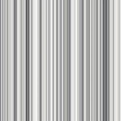 5456 - Jubileum - Ackord