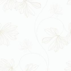 5460 - Jubileum - Espri