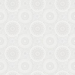 5465 - Jubileum - Mizo