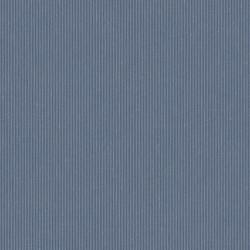 6855 - Northern Stripes -...
