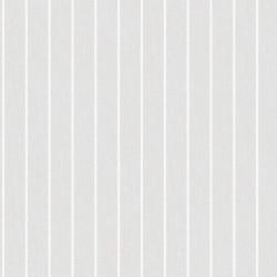 6857 - Northern Stripes -...