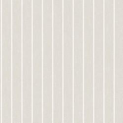 6858 - Northern Stripes -...