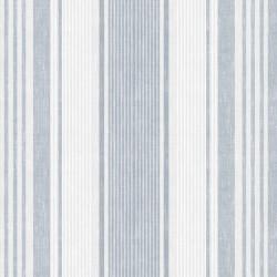 6860 - Northern Stripes -...