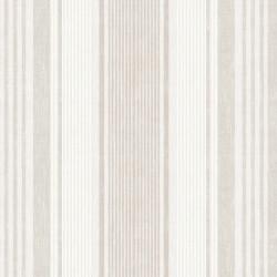 6861 - Northern Stripes -...
