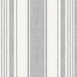 6862 - Northern Stripes -...