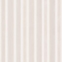 6867 - Northern Stripes -...