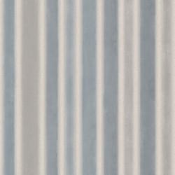 6868 - Northern Stripes -...