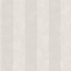 6870 - Northern Stripes -...