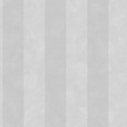 6871 - Northern Stripes -...