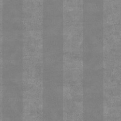6873 - Northern Stripes -...