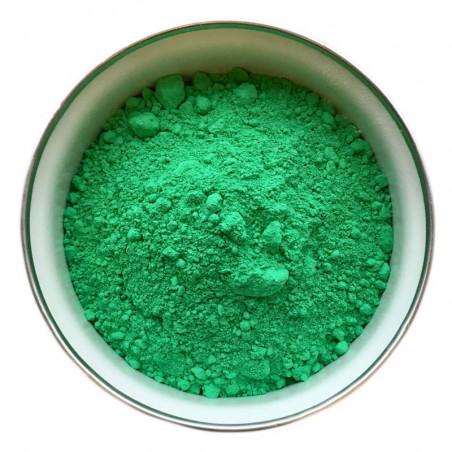 Grøn 4FR