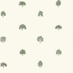 227-11 - Arboretum -...