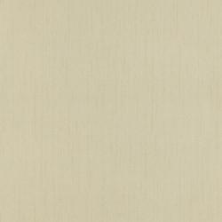 230-29 - LHotel - Celine Beige