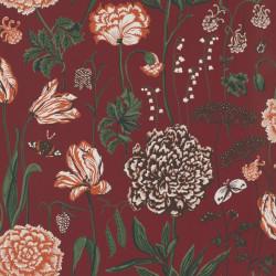 434-84 - LHotel - Aurelie Red