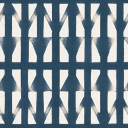 233-76 - Nippon - Shibori Blue