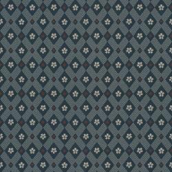 238-96 - Nippon - Kimono...