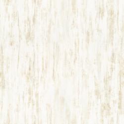 223-01 - Oas - Stine Gold