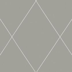436-41 - Oas - Robin Dark Grey