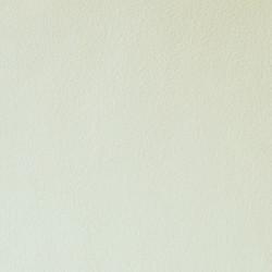 Verdello - Frisk mint