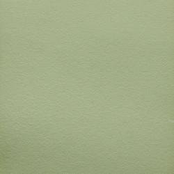 Verdello - Elverhøj