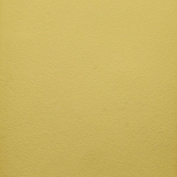 Verdello - Limone